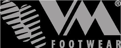 VM Footwear